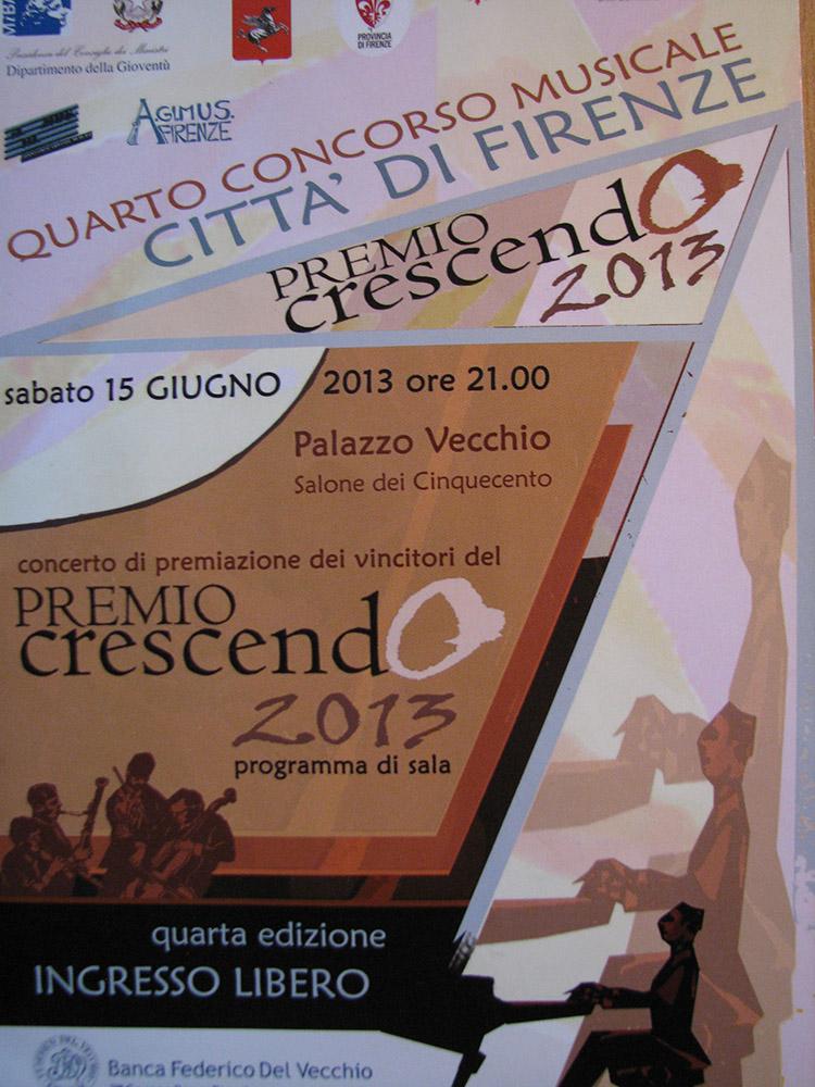 20130615_Firenze-Palazzo Vecchio-15.06.13