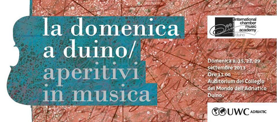 20130908_Trieste-Collegio del mondo dell'adriatico-08.09.13