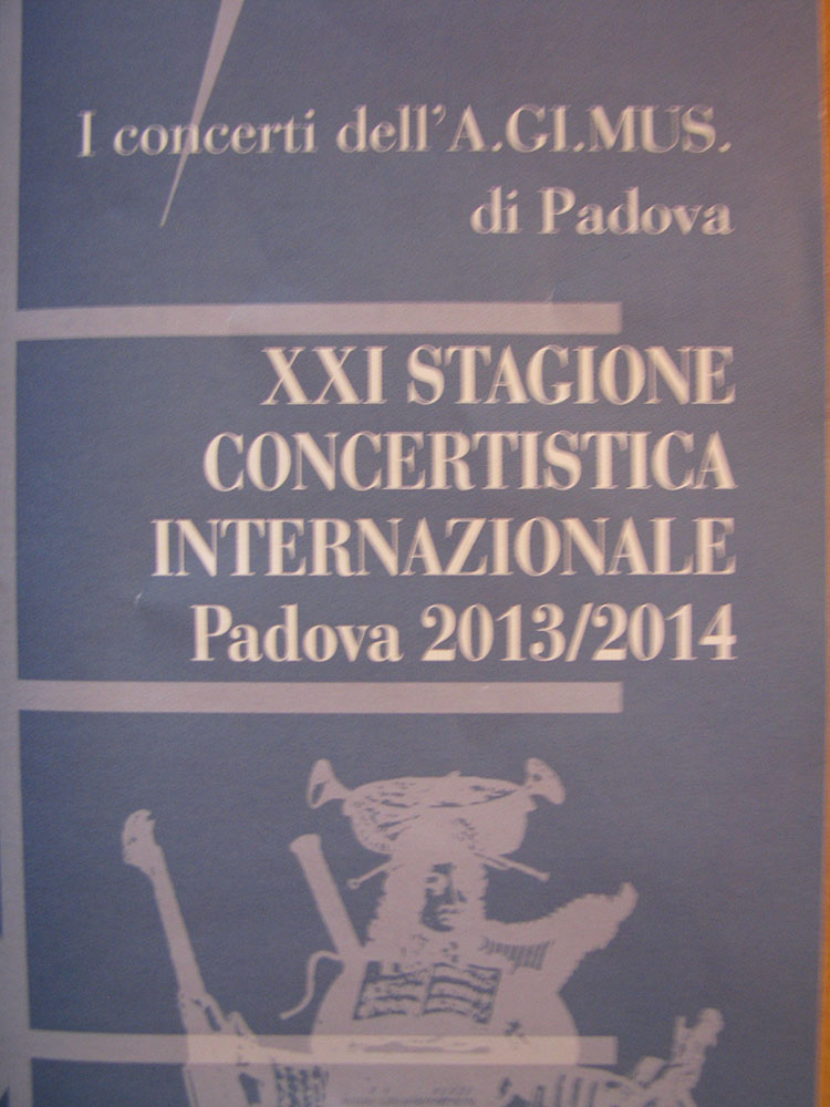 20131201_Padova-Palazzo Zacco Armeni-01.12.13