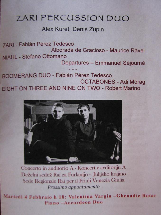 20140114_Trieste-Auditorium della RAI-14.01.14