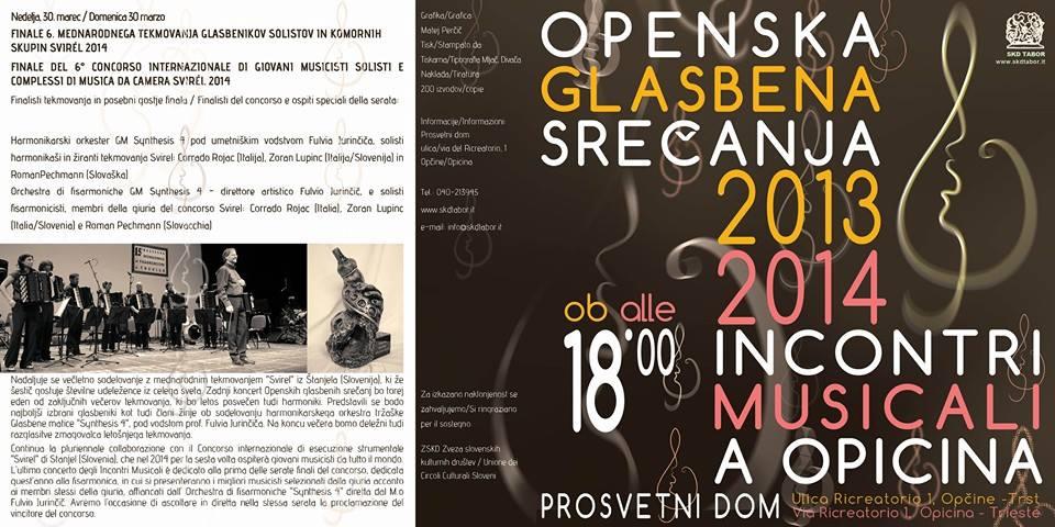 20140223_Trieste-Prosvetni dom-23.02.14