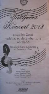 zariTrieste-Slovensko-Stalno-Gledališče-SSG-15.12.13